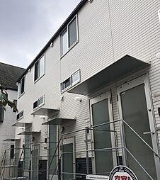 赤羽岩淵駅 5.5万円