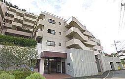 東海大学前ダイヤモンドマンション