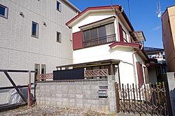神奈川県小田原市酒匂6丁目