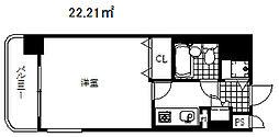 春日野道駅 3.1万円