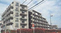 ライオンズマンション新所沢 中古マンション
