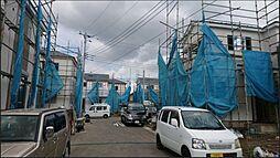 千葉県印旛郡酒々井町中川