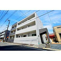 宇品3丁目駅 5.9万円