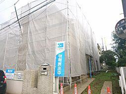 千葉県成田市本城32-34