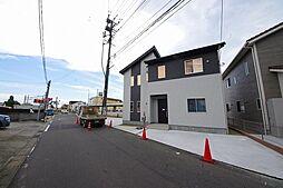 宮城県名取市手倉田字八幡