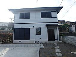 千葉県印旛郡酒々井町本佐倉