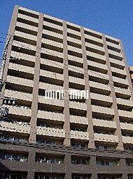 グラン・アベニュー名駅南・西棟[8階]の外観