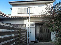 神奈川県鎌倉市関谷