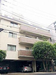 三田ロイヤル