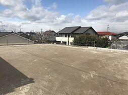 鹿児島県鹿児島市吉野町