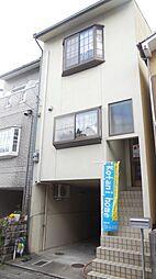 桂駅 1,500万円