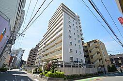 レーベンハイム三郷駅前トゥーレ