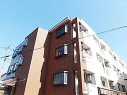 花田口駅 2.5万円