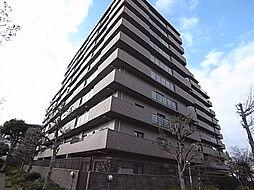 ルネ神戸宮川町さくら坂