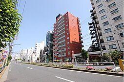 シャンボール菊川