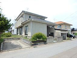 秋田県秋田市下新城長岡字毛無谷地194-46