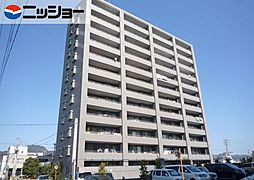 名鉄岐阜駅 10.8万円