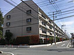 サニーハウス戸田壱番館