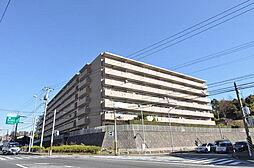 メゾン横浜能見台2