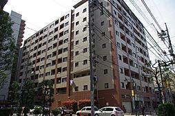 サングレイス横浜南