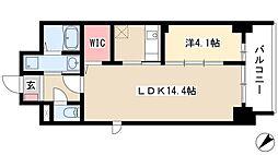 亀島駅 9.2万円