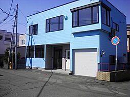 北海道札幌市豊平区月寒東二条1丁目4-22