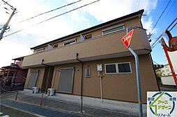 西明石駅 3.8万円