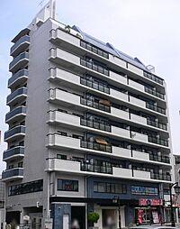 コスモ守山2番館