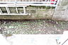 バルコニー,ワンルーム,面積13.03m2,賃料3.6万円,西武池袋線 武蔵藤沢駅 徒歩10分,西武新宿線 入曽駅 徒歩23分,埼玉県入間市大字下藤沢1117-14