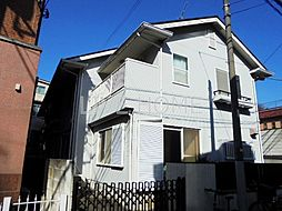 都営大江戸線 西新宿五丁目駅 徒歩2分の賃貸一戸建て