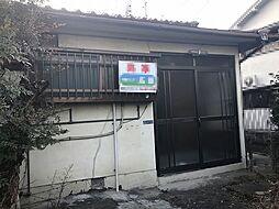 生駒市新旭ケ丘