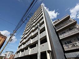 T's Dream名駅(ティーズドリーム名駅)[6階]の外観