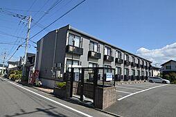 本城駅 3.7万円