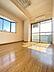 居間,1K,面積14.45m2,賃料2.6万円,JR紀勢本線 宮前駅 徒歩5分,,和歌山県和歌山市手平3丁目
