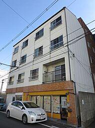 太子橋今市駅 1.5万円