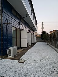 幕張本郷駅 3.5万円
