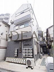 亀戸駅 5.5万円