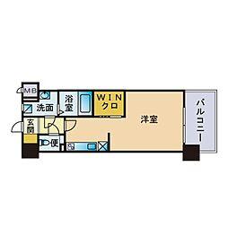 祇園駅 6.2万円