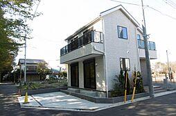 東京都国立市谷保