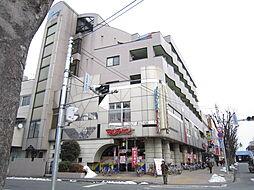 郡慶マンション6[3階]の外観