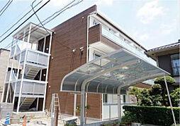 千葉駅 5.6万円