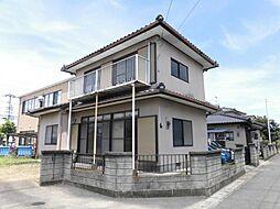熊本県八代市松江町219-5
