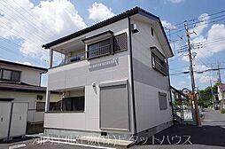 東武宇都宮駅 6.2万円