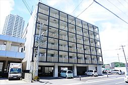 Casa de Taihokan il mare[6階]の外観