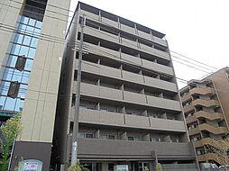 ベラジオ京都洛南グループ