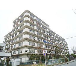 中古マンション 日商岩井マンション 三郷市東町 2LDK