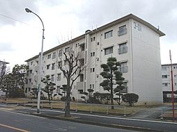 新金岡第二住宅