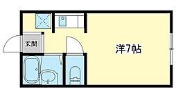 夢前川駅 3.0万円