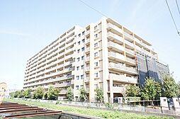 ウィズ戸田公園壱番館