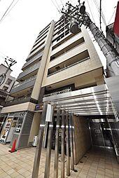難波駅 5.0万円